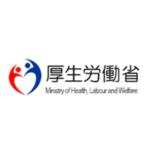 働く方・経営者への支援【厚生労働省】