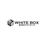 飲食店のための、459名調査に基づくマーケティング戦略【株式会社ホワイトボックス】